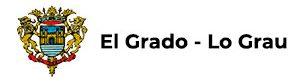 Ayuntamiento de El Grado – Lo Grau