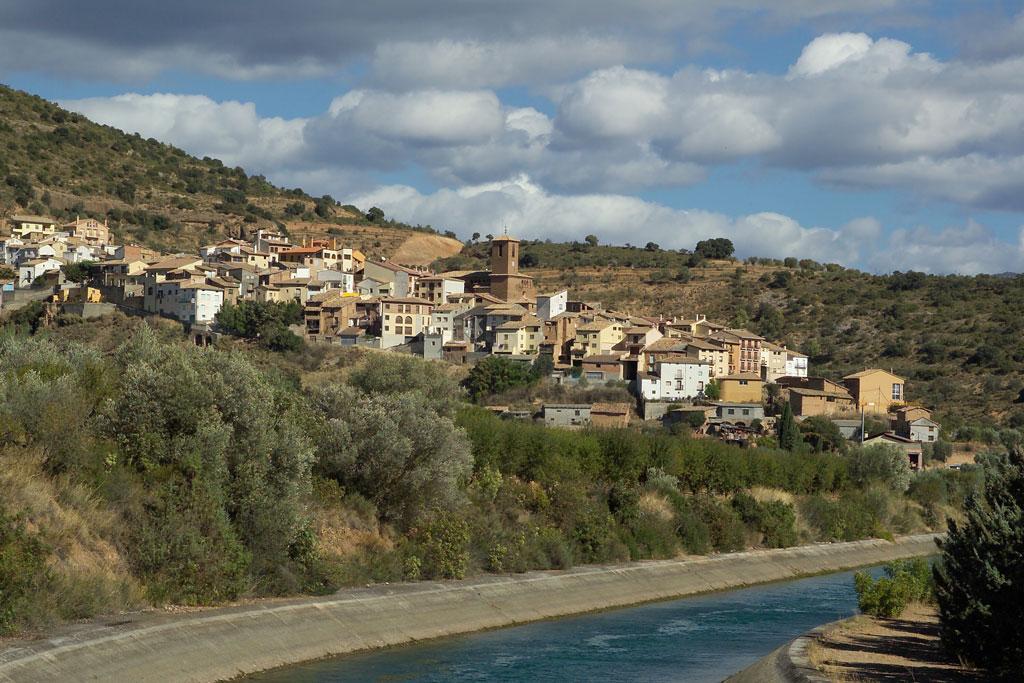 Se abre el plazo de licitación para arrendamiento de vivienda de titularidad municipal en El Grado