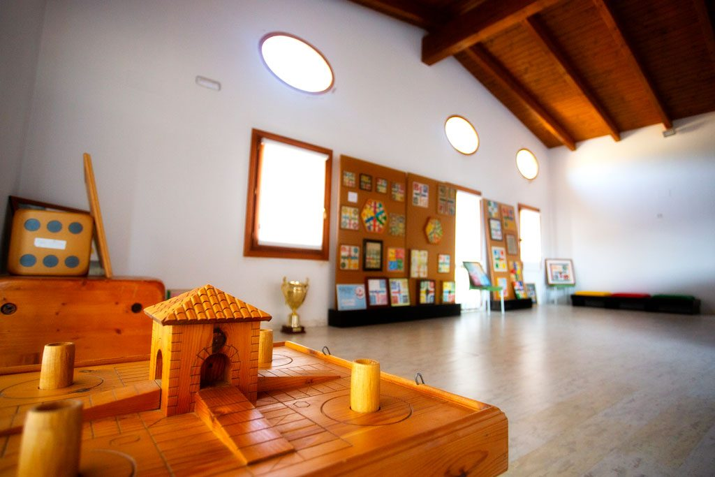 el-grado-oficina-de-turismo-molino-de-chuaquin-4