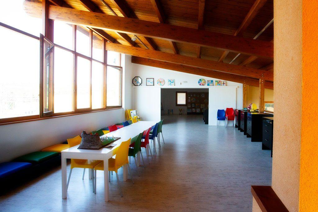 el-grado-oficina-de-turismo-molino-de-chuaquin-5