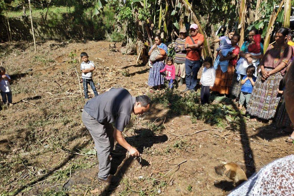 el-grado-politicas-sociales-cooperacion-guatemala-3
