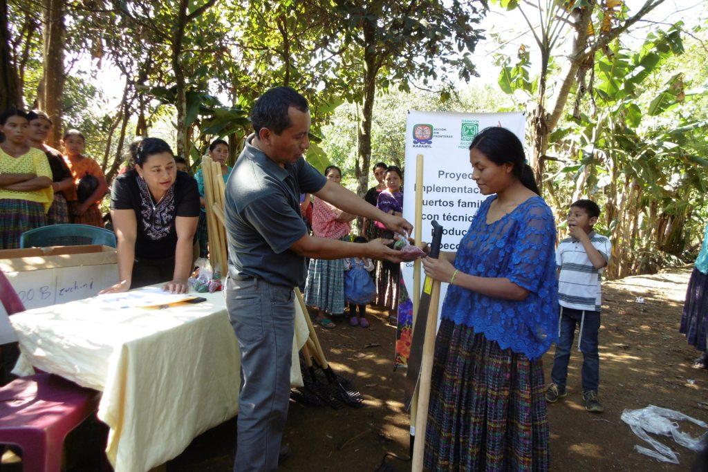 el-grado-politicas-sociales-cooperacion-guatemala-4