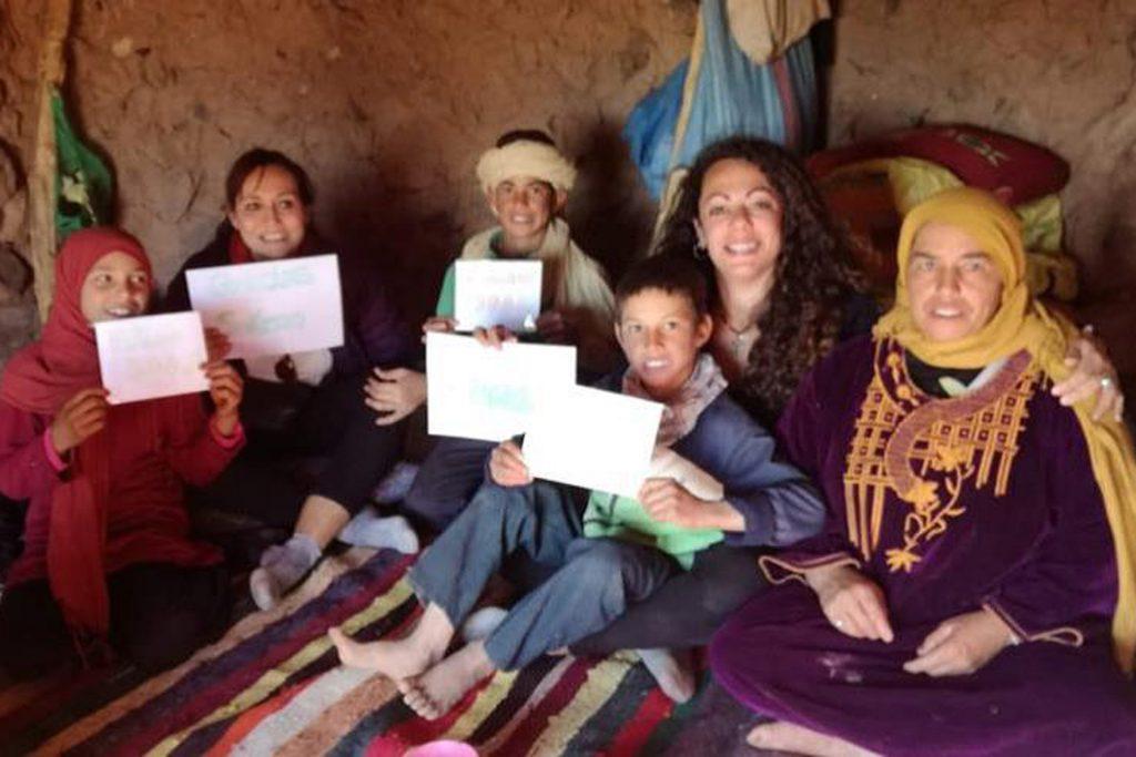 el-grado-politicas-sociales-cooperacion-sahara