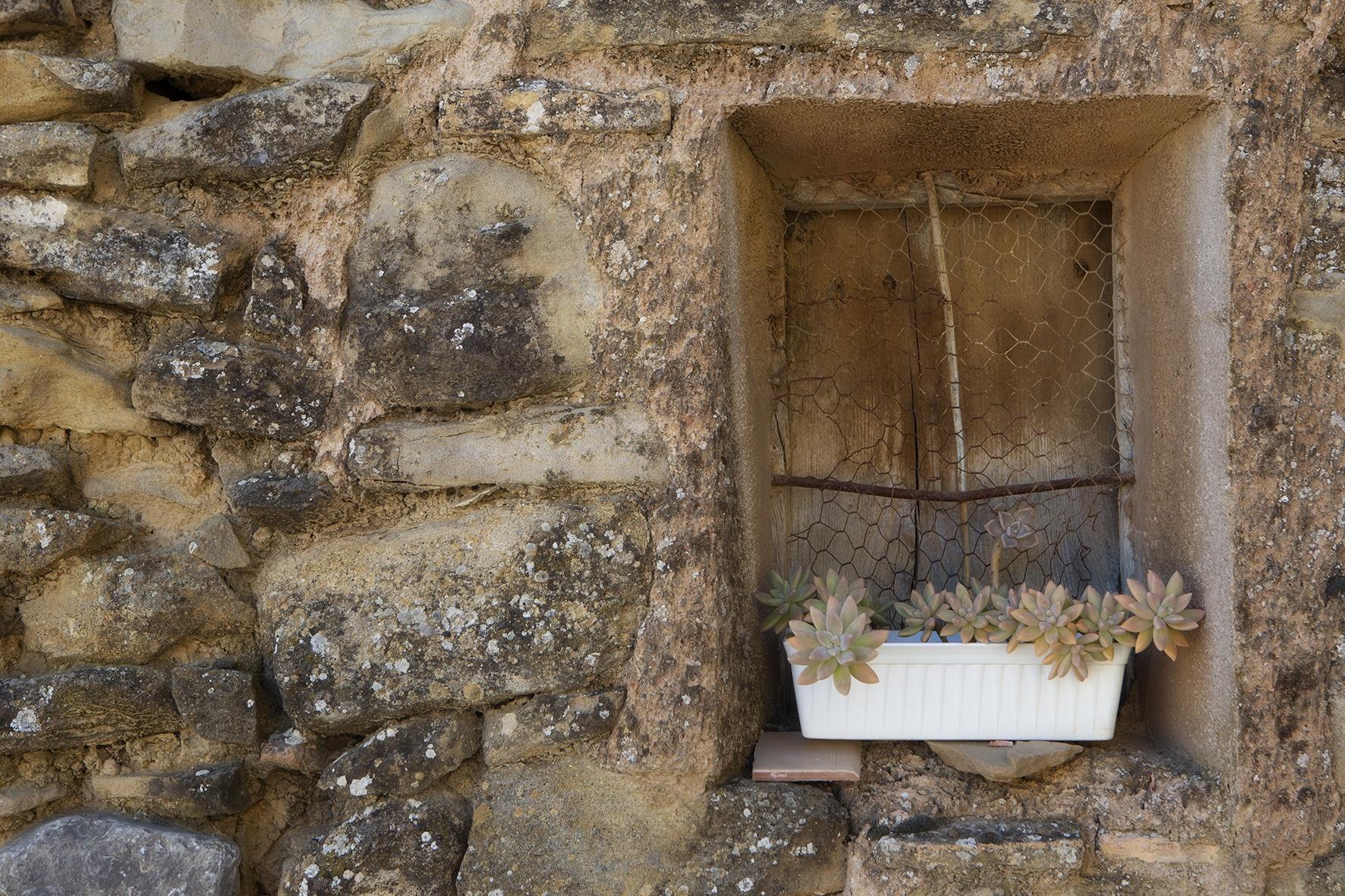 Convocatoria de subvenciones del Gobierno de Aragón para cambio de ventanas en viviendas habituales