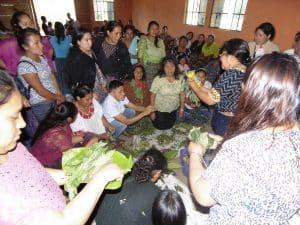 Proyecto Acción sin fronteras